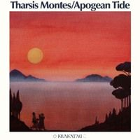 Krakatau - Tharsis Montes EP (gbr008) by growing bin records on SoundCloud