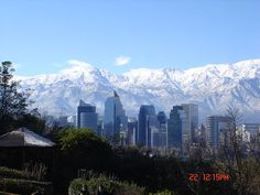New York Times: Santiago de Chile place to visit in 2011 New York Times, Mexico Costa Rica, Southern Cone, Places Ive Been, Places To Visit, Central Valley, Greek Islands, South America, Latin America