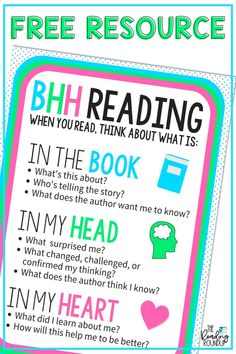 The Reading Roundup - Rounding UP Literacy Resources for You Close Reading Strategies, Comprehension Strategies, Reading Resources, Reading Skills, Guided Reading, Reading Activities, Reading Response Journals, Text Dependent Questions, Small Group Reading