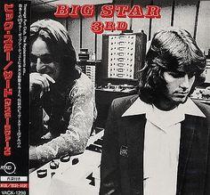 """big star"" 3rd album cover - Google Search"