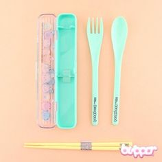New Products   Blippo Kawaii Shop