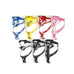 Multicolors Carbon Bottle Cage UD Bicycle Water Bottle Holder Lightweight Bike Accessories Porte Bidon Carbone 2016 New Design