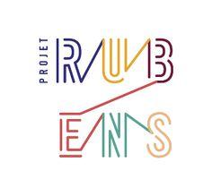 Initié par les deux Lycées français de Belgique, avec le soutien de l'Ambassade de France et sous le patronage de l'UNESCO, le Projet Rubens propose des visites culturelles et des ateliers artistiques à des groupes scolaires d'enfants de 8 à 18 ans et originaires des pays de l'Union européenne.