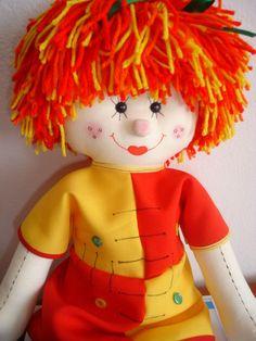 molde de boneca de pano sentada - Pesquisa Google