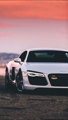 Audi Cars and Trucks for sale Audi R8 V10, Audi S5, Maserati, Bugatti, Lamborghini Lamborghini, Dream Cars, Carros Audi, Sports Car Wallpaper, Bmw Autos