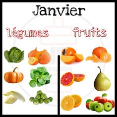 Juice Plus, Fruit Saison, Cantaloupe, Put, Beignets, Ainsi, Cooking, Desserts, Food