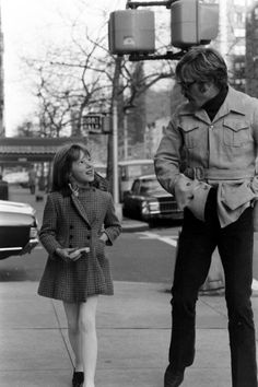 Robert Redford. See 37 other hot celebrity dads with their adorable kids.