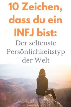Introvert, Infp, Coaching, Life Guide, Chakra Meditation, Positive Life, Stress Relief, Better Life, Good To Know