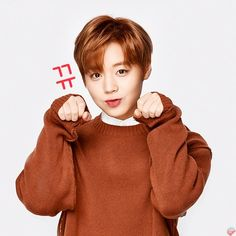 Post with 862 views. Wanna One gifs for Lotte Ghana Chocolate event Park Jihoon Produce 101, Cho Chang, Guan Lin, Ha Sungwoon, Seong, 3 In One, Cute Gif, Boyfriend Material, Nct Dream