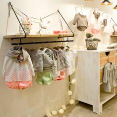 Nanos – Royale Baby- und Kindermode in Charlottenburg