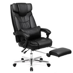 410 Best 3 images | Office furniture accessories, Black