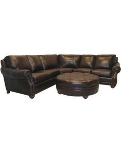 Coaster Darie Leather Sectional Sofa With Left Side Chaise In Black Apartment Pinterest Sofas And