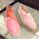 Fashion Climaxx - @fashionclimaxx2 Instagram profile | Iconosquare