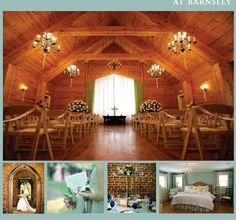 23 best starting my own businesswedding venue images on pinterest exactly what south jersey needs for a venue junglespirit Gallery