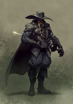 """Character art thread - """"/tg/ - Traditional Games"""" is imageboard for discussing traditional gaming, such as board games and tabletop RPGs. Dark Fantasy, Fantasy Male, Fantasy Warrior, Fantasy Rpg, Medieval Fantasy, Fantasy Character Design, Character Concept, Character Art, Concept Art"""