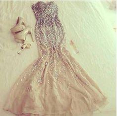glitter gown dress ball gown