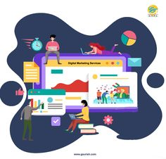 Get the digital marketing services and Internet marketing solutions you need. Our online marketing services include PPC, SEO, social media, and more Call Us Now! Online Marketing Services, Internet Marketing, Professional Web Design, Web Design Company, Seoul, Mobile App, Ecommerce, Ios, Software
