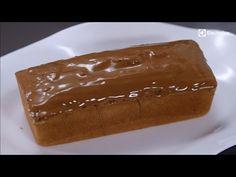 Ernst Knam - Ricetta torta Contadina con gianduia - Electrolux - YouTube