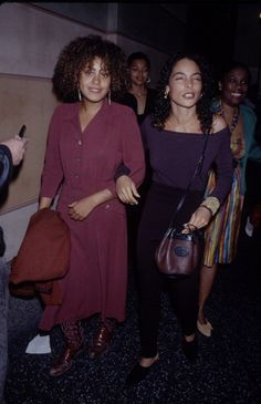 View and license Cree Summer pictures & news photos from Getty Images. Black Girl Magic, Black Girls, Dwayne And Whitley, Black Tv Series, Cree Summer, Different Types Of Curls, Black Royalty, Vintage Black Glamour, Black Girl Aesthetic