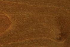 MADEIRA DE NOGUEIRA É uma das boas madeiras devido à sua grande versatilidade de utilização. Apresenta uma excelente estabilidade. Madeira semi-dura com boa resistência ao choque. Tem um excelente acabamento natural.