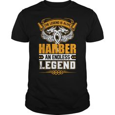 HARBER AN ENDLESS LEGEND #gift #ideas #Popular #Everything #Videos #Shop #Animals #pets #Architecture #Art #Cars #motorcycles #Celebrities #DIY #crafts #Design #Education #Entertainment #Food #drink #Gardening #Geek #Hair #beauty #Health #fitness #History #Holidays #events #Home decor #Humor #Illustrations #posters #Kids #parenting #Men #Outdoors #Photography #Products #Quotes #Science #nature #Sports #Tattoos #Technology #Travel #Weddings #Women