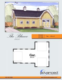 1000 ideas about boat garage on pinterest boathouse for House plans with drive through garage