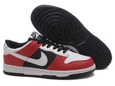 Nike Air Max Plus TN Ultra Schuhe Womens Schuhe PK Gott