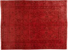 Home of Carpets Shabby Chick, Bohemian Rug, Rugs, Modern, Home Decor, Red Living Rooms, Vintage Rugs, Colors, Hamburg