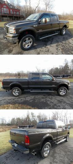 Lifted Trucks For Sale, F350 Super Duty, Pickups For Sale, Bed Liner, Brake Calipers, Ford, Offroad, Off Road