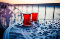 How to recognise that you've been in Turkey too long - List of 25 signs for expats living in Turkey. Alanya in Style Blog.