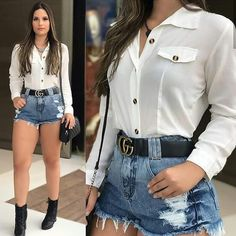 Meeting overnight clothes, party attire, glamourous style that really is cozy overly! Bridal Outfits, Girly Outfits, Cute Casual Outfits, Skirt Outfits, Outfits For Teens, Casual Chic, Summer Outfits, Fashion Outfits, Mode Rockabilly