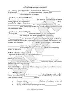 sample credit reference letter template images business credit reference template real state. Black Bedroom Furniture Sets. Home Design Ideas