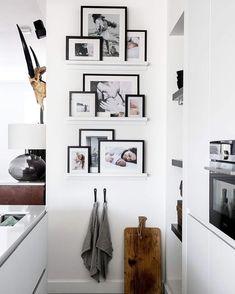 blackwhitephotography family interieurinspiratie
