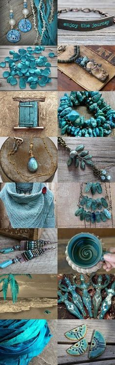 Brave: Moonwingcrafts by Lee DeLauri on Etsy--Pinned with TreasuryPin.com