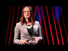 Learning to be awesome at anything you do, including being a leader | Tasha Eurich | TEDxMileHigh - (More info on: http://LIFEWAYSVILLAGE.COM/how-to/learning-to-be-awesome-at-anything-you-do-including-being-a-leader-tasha-eurich-tedxmilehigh/)