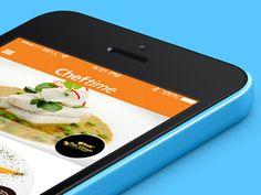 https://dribbble.com/shots/1308507-Cheftime-app-design?list=users&offset=12