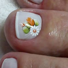 Nails & Co, Pedicure Nails, Toe Nails, Gorgeous Feet, Beautiful, Pretty Hands, Toe Nail Art, Nailart, Nail Designs