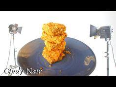 Vegan OATS & COCONUT crunchies | Easy VEGAN snacks | South African Food Recipes - YouTube Vegan Snacks, Vegan Recipes, South African Recipes, Great Recipes, Coconut, Simple, Easy, Youtube, Food