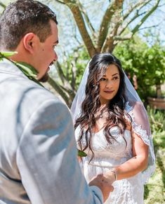Creative Direction By: Photography- Beauty Agency- Artist- Stylist- Planner- Officiant- Floral- Venue- Hotel- Source- . Outdoor Ceremony, Botanical Gardens, Stylists, Floral, Creative, Artist, Photography, Weddings, Beauty