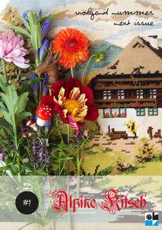 alpine kitsch