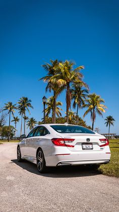 Looking sharp comes easy in the Honda Accord Hybrid. Blue Led Lights, Head Up Display, Sport 2, Stay Classy, Electric Motor, Honda Accord, Audio System, Rear Seat, Touring