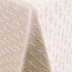 Adam | Color: Natural - La Tavola Fine Linen