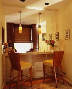 544 Best Home Bar Design Images Bar Home Future House Kitchen Units