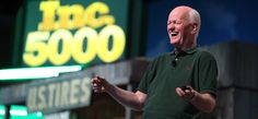 I really need to try this inshallah!!!! Marshall Goldsmith: Get Better at Anything in 2 Minutes a Day