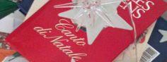 C'è un nuovo articolo su Art and Books B&B: Buon Natale  - https://anb.house/buon-natale/