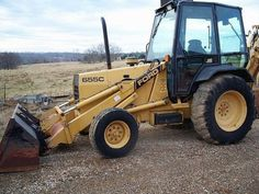 Construction equipment case 480ll construction king backhoe parts awesome ford 455c 555c 655c loader backhoe tractor workshop service repair manual read more post fandeluxe Gallery