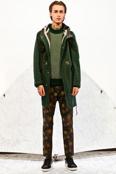 white-mountaineering-fall-2015-collection-21