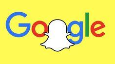 """Google desarrolla un producto de contenidos para medios al estilo Snapchat   La iniciativa se llama """"Stamp"""" y sería una aplicación para que los editores y medios de comunicación puedan crear contenidos para teléfonos móviles.  Google está desarrollando un producto tecnológico para que los editores y medios de comunicación puedan crear contenidos para teléfonos móviles que unen texto fotografías y video en diapositivas al estilo de la red social Snapchat informó The Wall Street Journal…"""