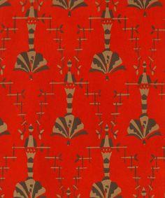 [Detail] Neudeutsche-Dekoration (1900) In: The Mary Ann Beinecke Collection of Decorative Art. http://archive.org/stream/neudeutschedekor00unse#page/n17/mode/2up