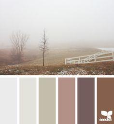 Туман-2